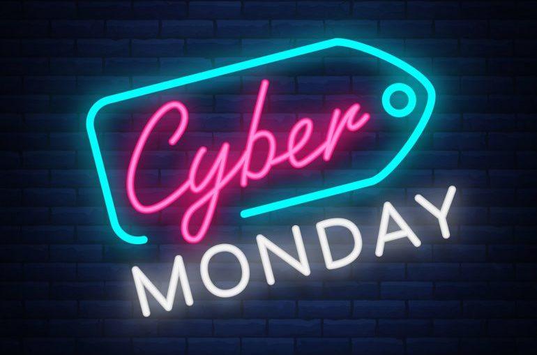 Amazon Cyber Monday: migliori offerte videogiochi del 26 novembre