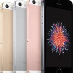 In arrivo un nuovo Iphone economico
