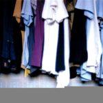 Abbigliamento online – come risparmiare