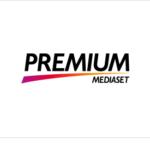 Abbonarsi a Mediaset Premium - Quello che c'è da sapere
