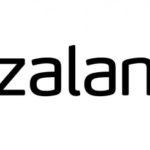 Acquistare su Zalando