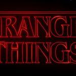 Stranger Things - rumors terza stagione, nuovo videogioco e tanti libri!