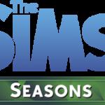 The Sims 4 –  sono arrivate le stagioni!