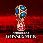 Mondiali di Russia 2018 – le date dei quarti di finale