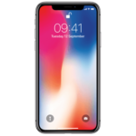 Apple - in arrivo tante novità a settembre