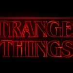 Stranger Things 3 – anticipazioni