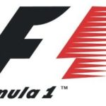 Disastro Ferrari a Monza