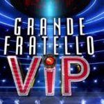 Questa sera torna il Grande Fratello VIP - concorrenti
