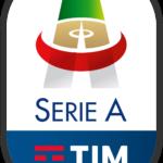 Tutti i risultati della Serie A 10/38