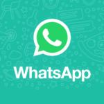 Whatsapp - E' stato risolto il bug?