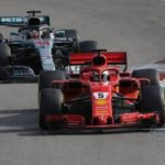 Formula 1 GP Giappone: Ottima Mercedes male Ferrari