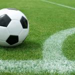 Pronostici calcio serie A - pronostici 14 esima giornata - dicembre