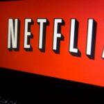Netflix: tutte le serie tv e i film in arrivo a novembre e dicembre 2018