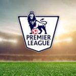 Premier League i risultati dell'undicesima giornata e le formazioni di oggi
