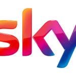 Sky e Mediaset Premium - quello che c'è da sapere - contenuti e  tipi di abbonamento