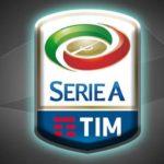 Calcio – Serie A 14 esima giornata – tutte le partite e i pronostici della 14 esima giornata di Serie A