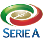 Serie a – 13 esima giornata – pronostici calcio 13 esima giornata