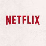 Netflix e il piano economico - scopri come abbonarti a Netflix