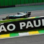 Formula 1: nuovo circuito in Vietnam e ultime news sul penultimo appuntamento in Brasile