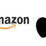 Amazon e Apple – i prodotti Apple presto in vendita su Amazon