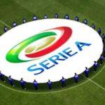 Serie A – pronostici 13 esima giornata di Serie A