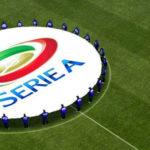 Tutti i risultati della Serie A