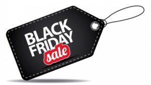 8183e791869c Quale sarà il giorno del Black Friday