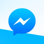 Facebook – Messenger permetterà di eliminare i messaggi inviati con un aggiornamento