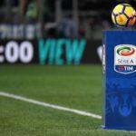 Serie A: tutti i risultati della 15 esima giornata