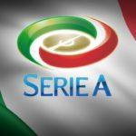 Serie A - al via la 15 esima giornata - pronostici partite 15 esima giornata di serie A