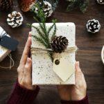 Idee menù delle feste - idee veloci semplici e gustose per Natale e per la vigilia - idee regalo dell'ultimo minuto