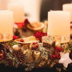Idee Menù vigilia, Natale e capodanno - idee semplici e veloci