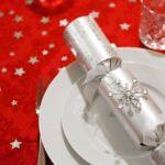 Vigilia, Natale e Capodanno scopri i menù delle feste semplici e gustosi