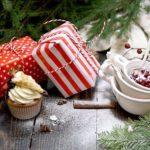 Idee menù semplici e veloci per le feste - idee menù Vigilia di Natale, Natale e Capodanno facili e gustose