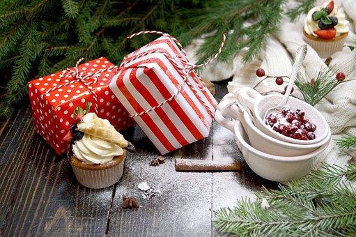 Menu Di Natale Semplici E Veloci.Idee Menu Semplici E Veloci Per Le Feste Idee Menu Vigilia
