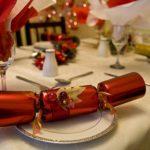 Idee menù Vigilia di Natale e Natale – idee facili, semplici e gustose da portare in tavola