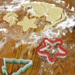 Pranzo di Natale – idee facili e veloci per il pranzo di Natale