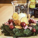Il menù delle feste - idee facili e veloci da portare in tavola - menù per la Vigilia di Natale e menù di Natale