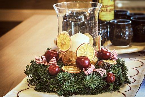 Il menù delle feste – idee facili e veloci da portare in tavola – menù per la Vigilia di Natale e menù di Natale