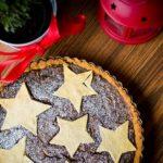 Idee menù Vigilia di Natale e Natale – idee semplici e facili per la cena e il pranzo delle feste