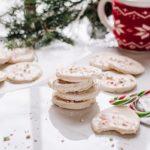 Vigilia di Natale - ricette semplici e gustose per la cena della Vigilia - menù a base di pesce