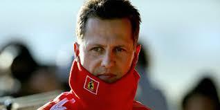 Michael Schumacher non sarebbe più costretto a letto – migliorano le condizioni del pilota di F1 – Michael Schumacher notizie 17/12/2018