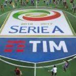 Serie A: tutti gli highlights della 16 esima giornata di serie A