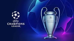 Champions League e Europa League – i sorteggi – la Juve incontra l'Atletico Madrid