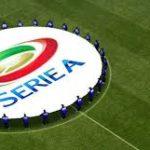 Serie A: oggi la 17 esima giornata – pronostici e orari di tutte le partite