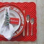Idee menù vigilia di Natale - Idee facili e veloci da preparare per la vigilia di Natale