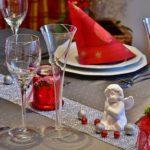 Idee menù Capodanno – ricette facili e gustose per il menù di Capodanno