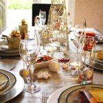 Menù della Vigilia di Natale – idee semplici e gustose