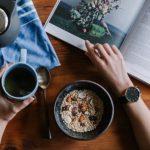 Dieta: semplici trucchetti per non ingrassare - dieta dopo le feste