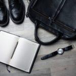 Produttività: scopri come smettere di procrastinare con dei semplici trucchetti – rimani concentrato sui tuoi obiettivi